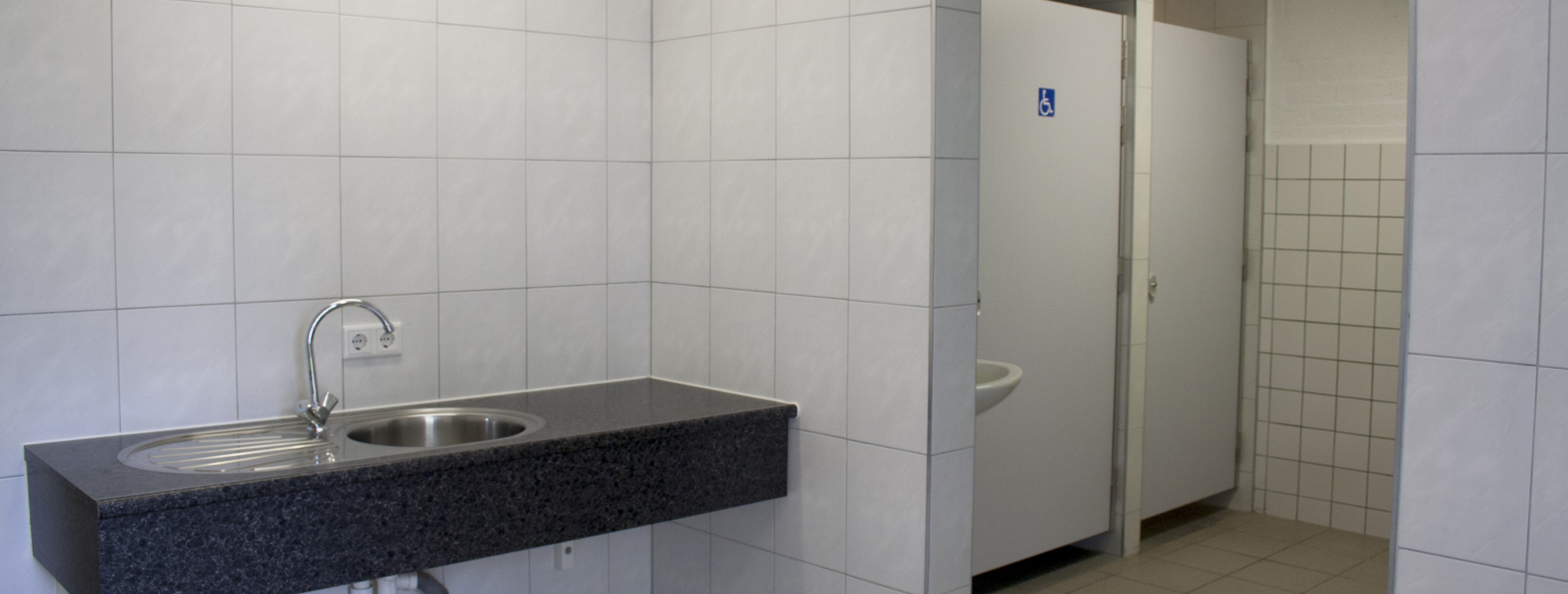 Sanitaire2-1