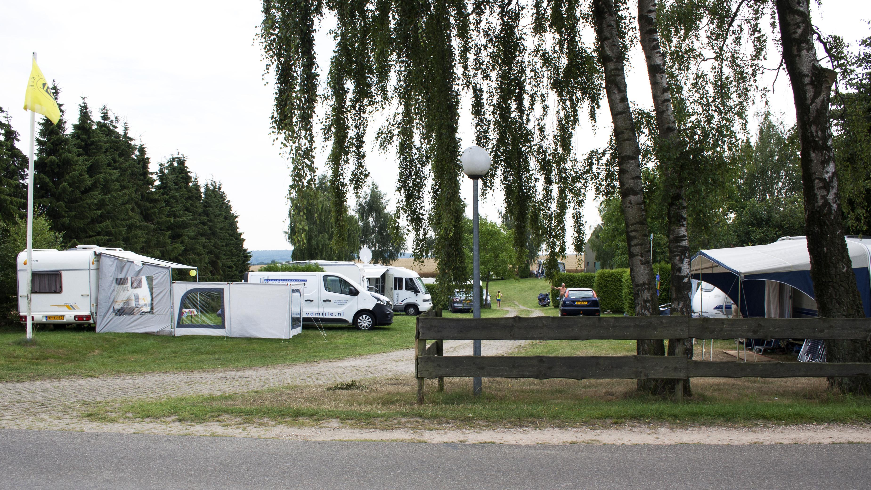 campingvierdaagse2015