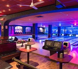 275x245 bowling