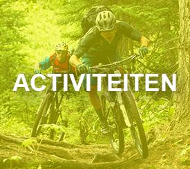 activiteiten button